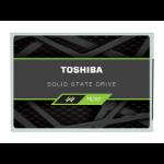 """Toshiba TR200 internal solid state drive 2.5"""" 960 GB SATA III 3D TLC"""