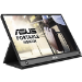 "ASUS ZenScreen MB16AHP 39,6 cm (15.6"") 1920 x 1080 Pixels Full HD LED Zwart"