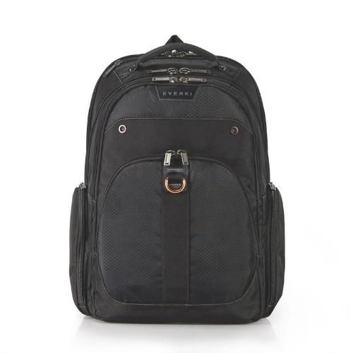 Everki Atlas backpack Black