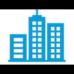 Milestone Srl XProtect Corporate Device