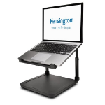 "Kensington K52783WW notebook stand Black 39.6 cm (15.6"")"
