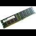 Hypertec 256MB PC2100 0.25GB DDR 266MHz memory module