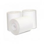 Datamax O'Neil Standard thermal paper