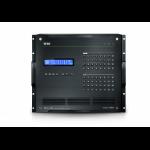 Aten VM3200 network switch module