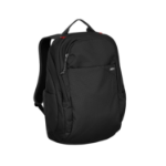 "STM Prime 13"" Backpack Black"