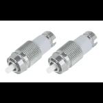 AddOn Networks ADD-ATTN-FCPC-10DB fibre optic adapter FC 2 pc(s)