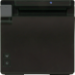 Epson TM-M30 Térmico Impresora de recibos 203 x 203 DPI Alámbrico