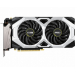 MSI GeForce RTX 2070 SUPER VENTUS OC
