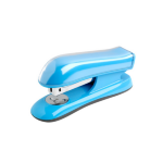 Rexel JOY Stapler Blissful Blue