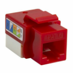 4XEM 4XKJC6RD10PK keystone module