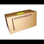 KYOCERA 1702R40UN0 (MK-5195 B) Service-Kit, 200K pages
