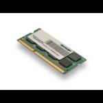 Patriot Memory 2GB PC3-10600