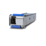 Allied Telesis SP10BD40/I-12 network transceiver module Fiber optic 10000 Mbit/s SFP+