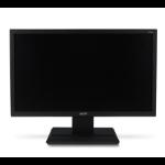 """Acer Essential V246HL bd 24"""" Full HD Black computer monitor"""