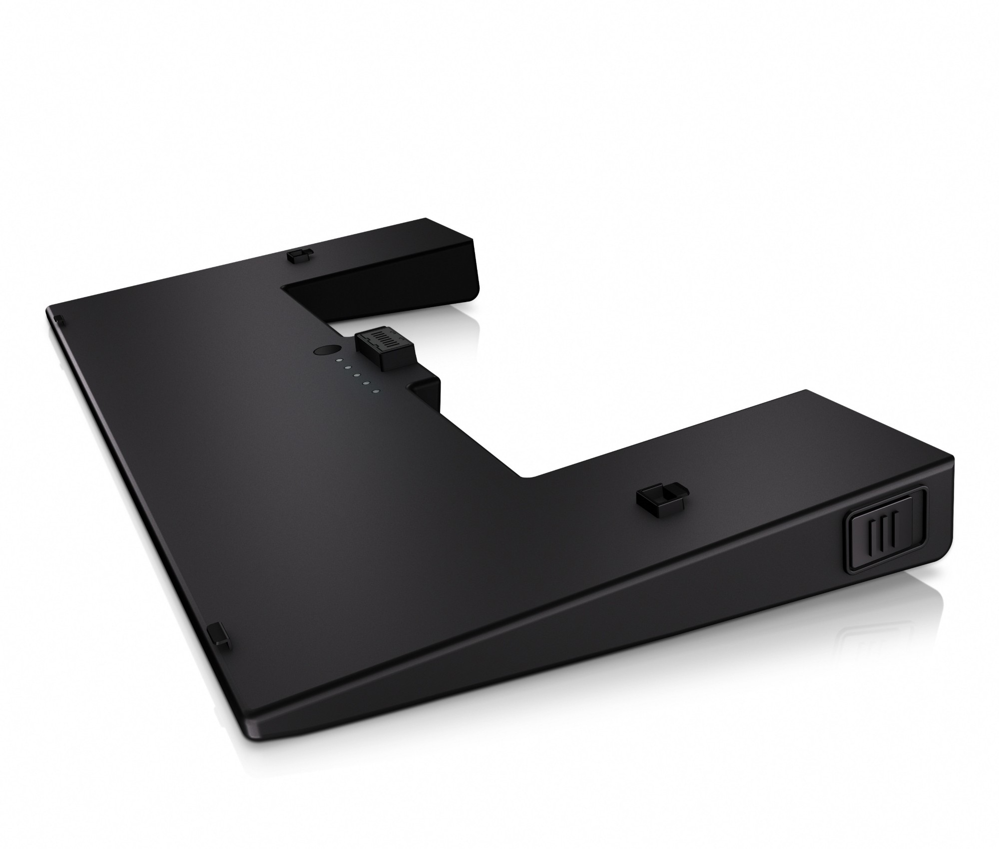 HP ST09 Extended Life Notebook Battery
