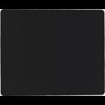 eSTUFF ES80520BULK mouse pad Black
