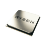 AMD Ryzen 5 1400 processor 3.2 GHz Box 8 MB L3