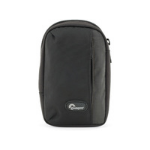 Lowepro Newport 10 Black,Grey