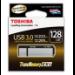 Toshiba USB 3.0 128GB