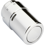 Danfoss 013G6170 thermostatic radiator valve