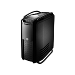 Cooler Master Cosmos II Ultra Tower Black computer case