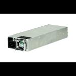 Aten VM-PWR400 matrix switch accessory