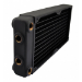 XSPC EX240 Multiport Radiator