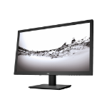 "AOC E2275SWJ 21.5"" Full HD TN Black Flat computer monitor"