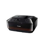 Canon PIXMA MX925 9600 x 2400DPI Inkjet A4 15ppm Wi-Fi multifunctional