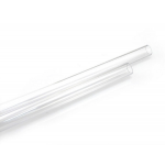 XSPC 5060175585943 hardware cooling accessory Transparent