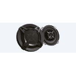 Sony XS-FB1320E car speaker 2-way 230 W Round