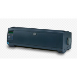 DASCOM Europe 28.834.0400 dot matrix printer 360 x 360 DPI 683 cps