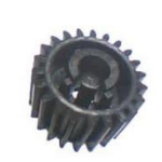 Brother LJ7502001 printer/scanner spare part Drive gear Laser/LED printer