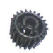 Brother IDLE GEAR 22, HL 5030/5040