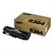 Samsung MLT-R304/SEE (R304) Drum kit, 100K pages