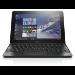 Lenovo ThinkPad 10 128GB 3G 4G Black