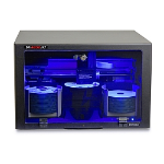 PRIMERA DISC PUBLISHER DP4202 XRP USB 3.0 disc publisher