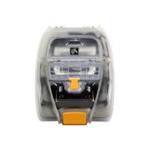 Zebra P1063406-043 handheld printer accessory Zebra ZQ510