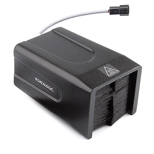 Datalogic Holder, Heated, 48VDC