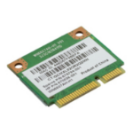 HP 675794-001 WLAN card notebook spare part