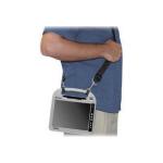 Panasonic TBCH1SS-BLK-P Tablet Black strap