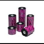 "Printronix Premium wax resin blend ribbon - 8.66"" x 171mm printer ribbon"