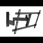 Vogel's WALL 3345 - Full-Motion TV Wall Mount (black)