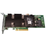 DELL 405-AAMY RAID controller PCI Express 3.0 12 Gbit/s