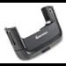 Intermec 852-073-001 accesorio para dispositivo de mano Negro