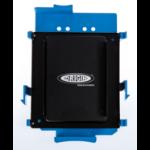 Origin Storage 256GB Desktop 3.5in SSD MLC kit SSD MLC Dell DT Chassis