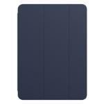 "Apple Smart Folio 27.9 cm (11"") Navy MGYX3ZM/A"