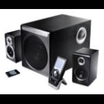 Edifier S530 145W Black loudspeaker