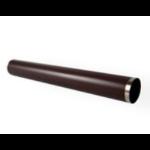 MicroSpareparts ASLELJ4300 fuser