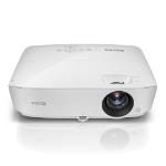 Benq TW533 Desktop projector 3300ANSI lumens DLP WXGA (1280x800) 3D White data projector